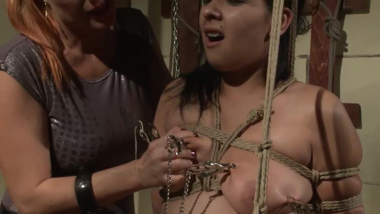 Movil Lesbos sexu orgasim