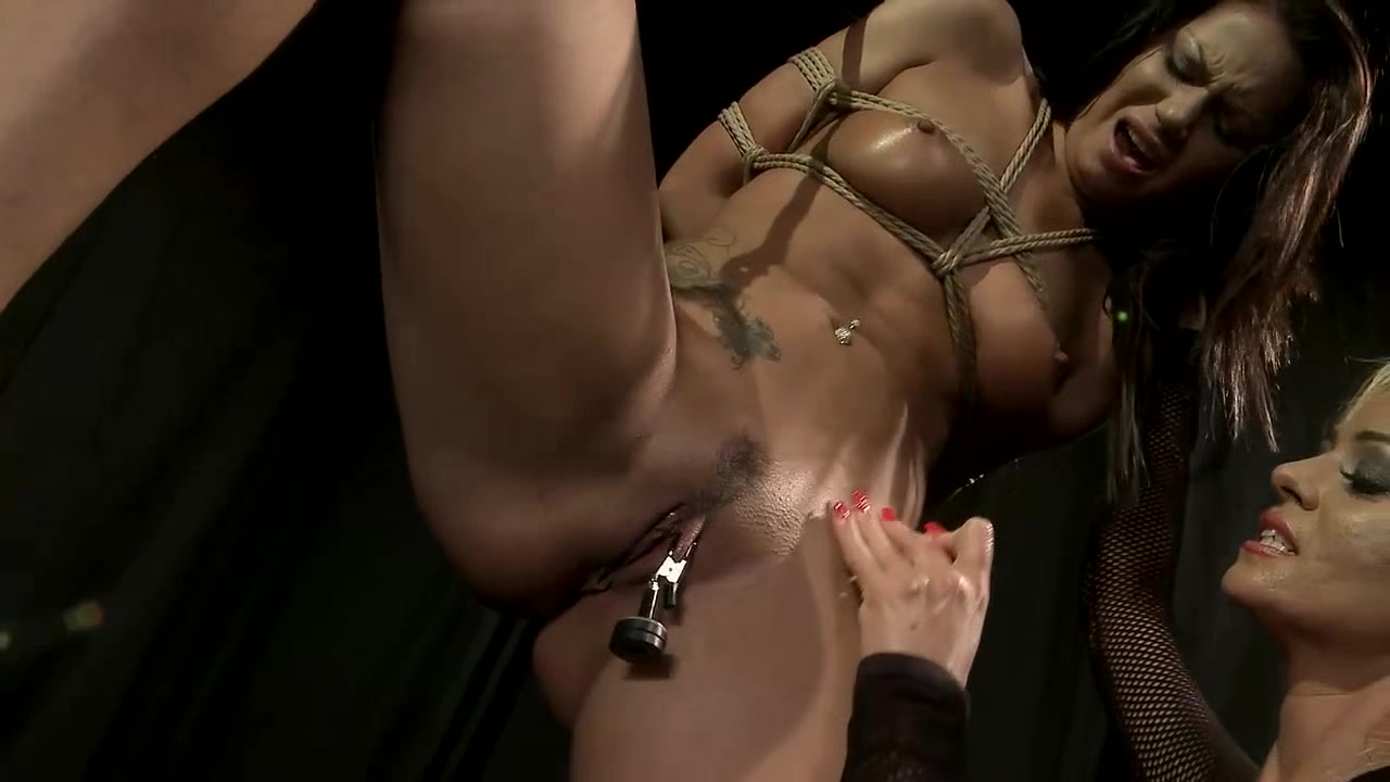 Girls Xxx ass hot
