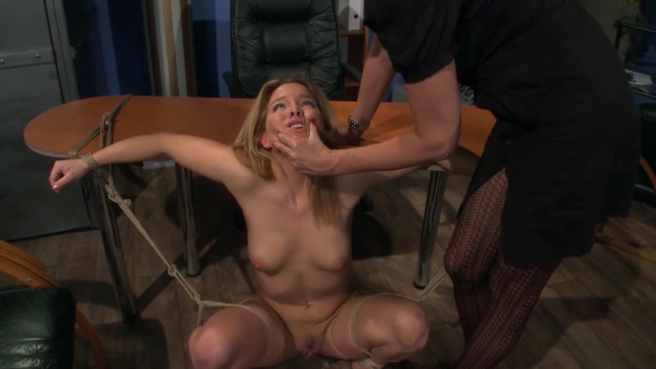 And Horny squirting masturbating mature