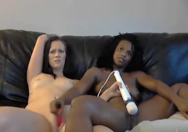 Lesbians licking Pool sexy