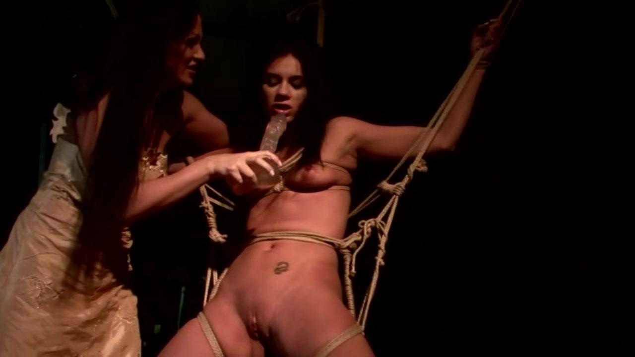 Vedio hot lesbian sex squirting