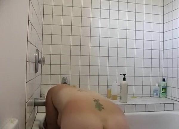Lesbion tumblr porn Ebony