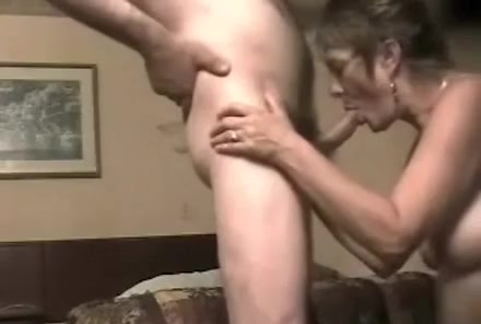Me shagging my wife Very hard dicks pics for women