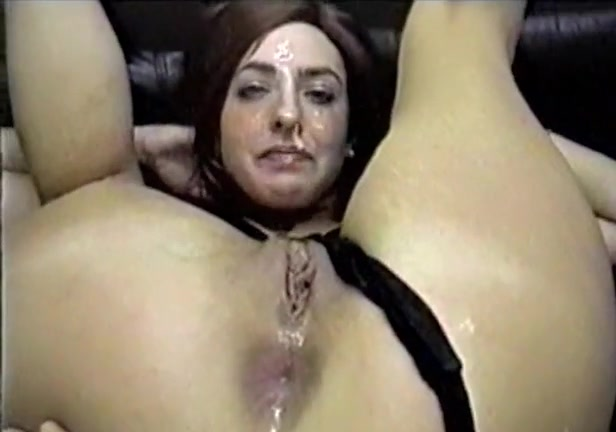 Mother Id Like To Fuck has anal sex with facial deepthroat remy from bbc 80s black