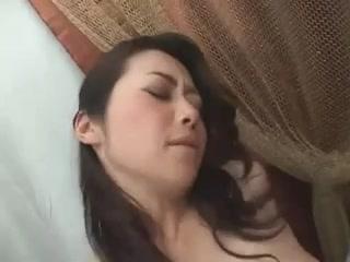 Fucker Lesbianz clip horne