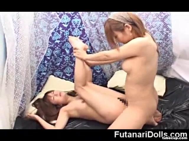 Fucked Boobies lesbiam sexe