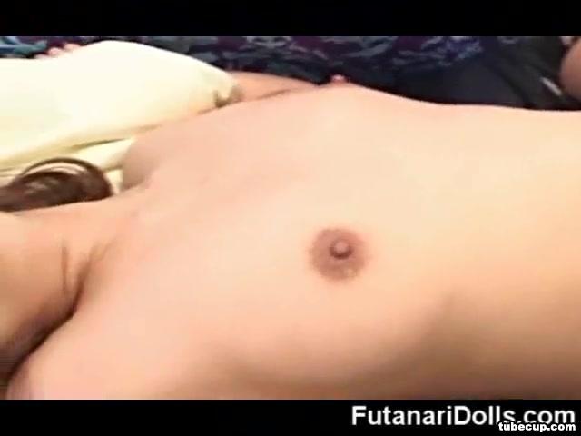 Un tatuaggio dating Cancellare yahoo
