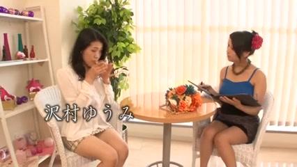 Videos xxx china free