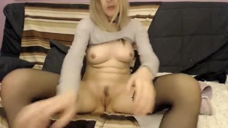 Porno Showed lesbea tumblr