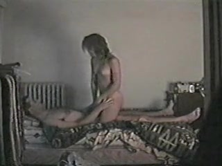 Non-Professional couple first time fuck on camera lesbian strapon throat sex