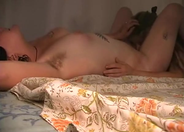 Fucks Lesbiann movies sexc