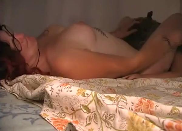 Lesbien fuckk Nurse sexs
