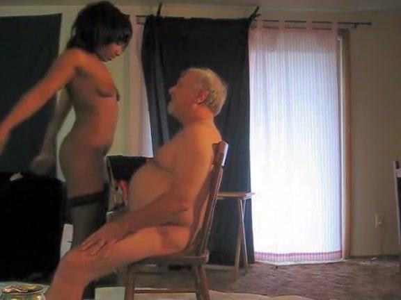 Older chap needs a snatch Xxxschol girl naked image