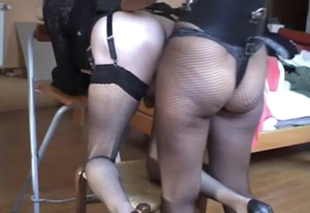 Wife Pornstar orgasm lesbos