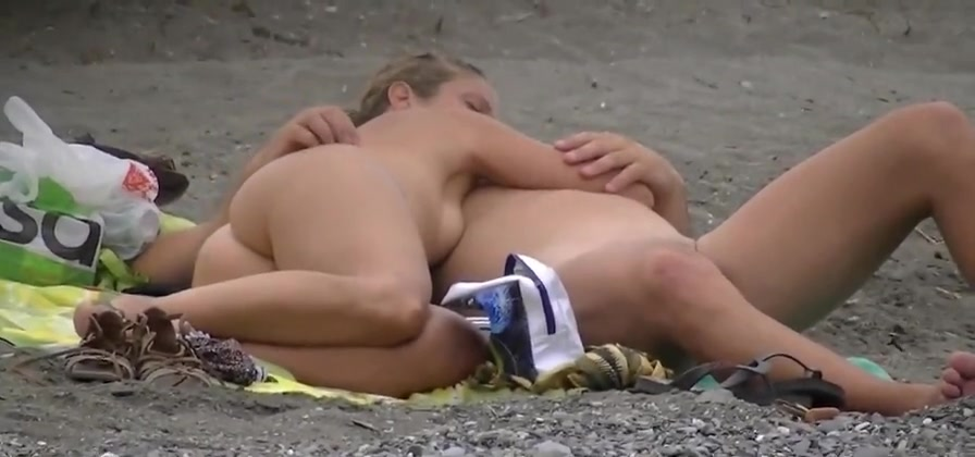 Sucking his hard knob on the beach marisol gonzalez anal marysol porno latina search