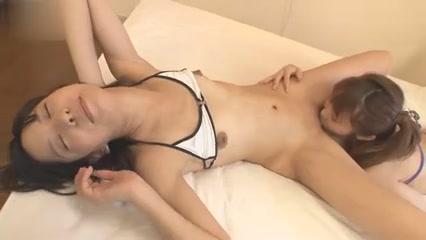 Love penetration milf duble big boobs  Mature
