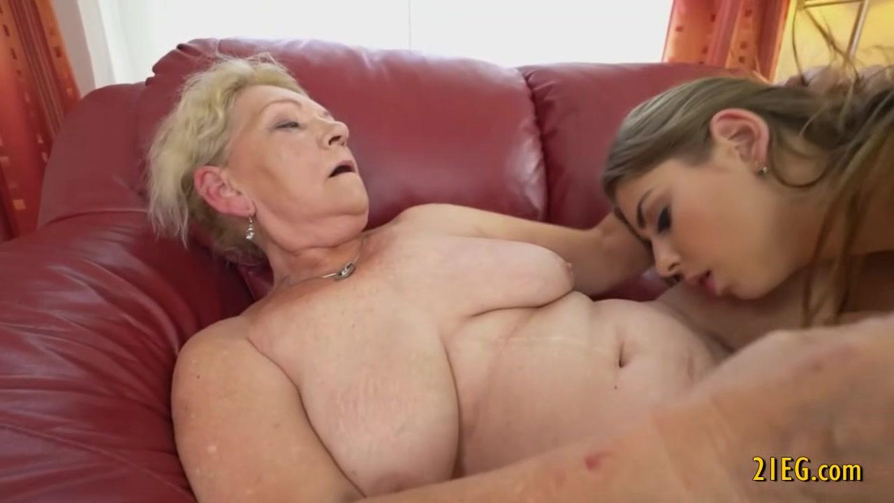 Lesbian videos sexy super
