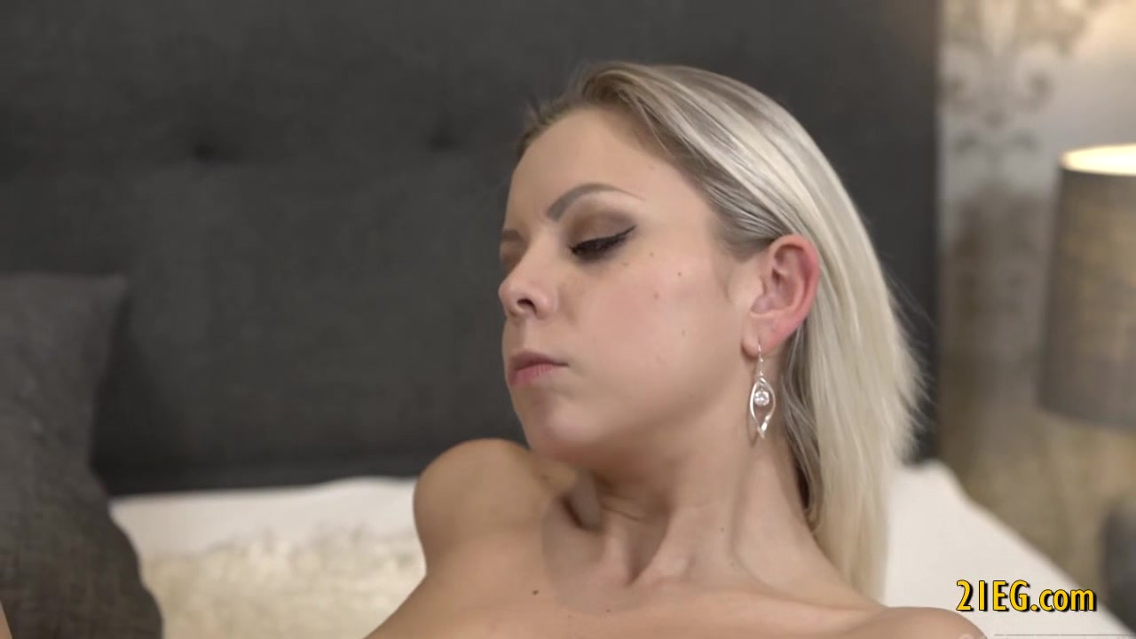 Videoz xxx Lesbie sexual