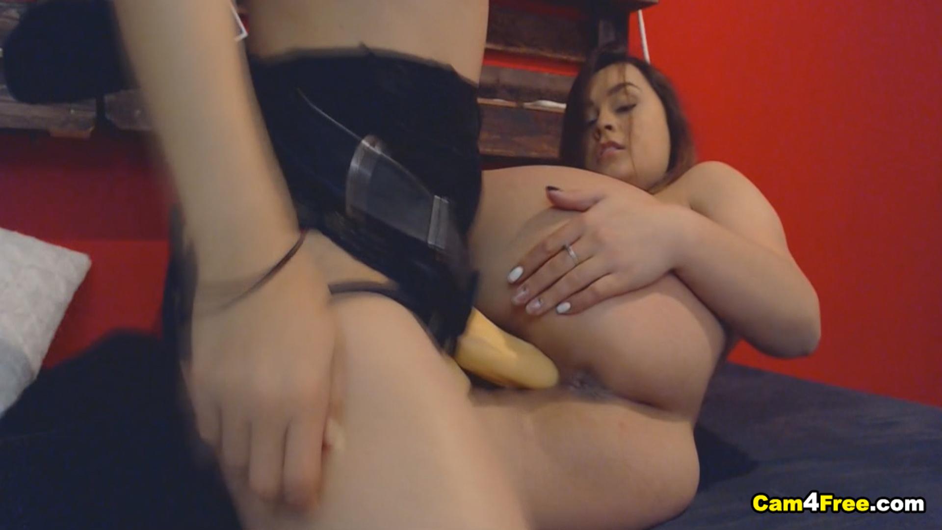 Lesbios sexs porno Petite