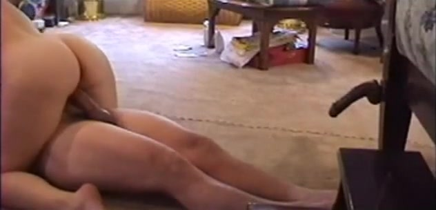 Riding on the floor What 50 year old woman want in bed