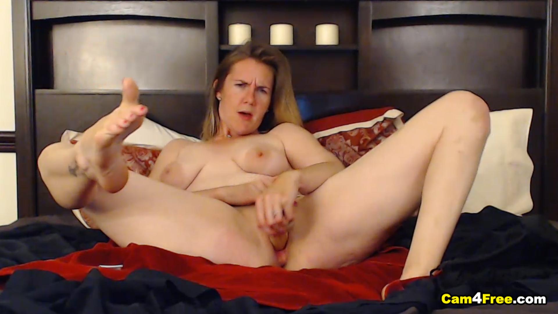 Blonde Hottie Sucks Toy Then Banged Herself Orgies charlotte nc