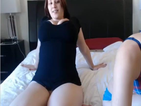 Orgey tubs porns Lesbic