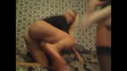 California nudist in susanville