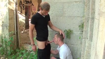 Leo Helios and Ramrod Malek porn tube home russian