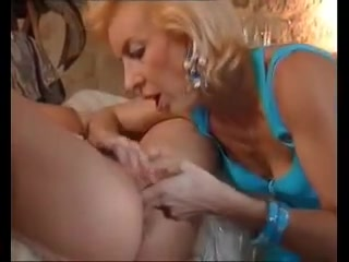 Lesbo sexual porno Erotice