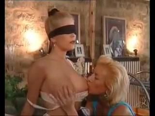 Sexi porn lesbion POV