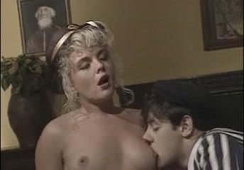 Il Diario Segreto Di Gianburrasca two (1999) FULL PORN VIDEO Porno ovie
