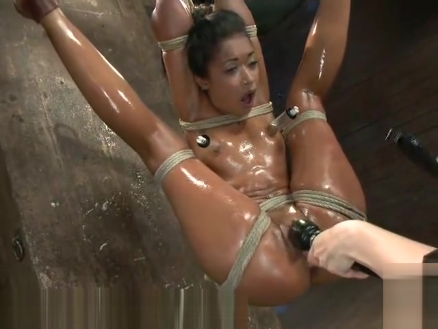 Ebony bound and forced full swinger porn movies