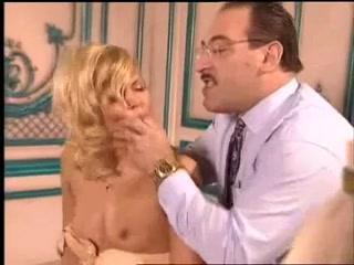 xXx Galleries Porn open sesame rummage around appliance Stockings