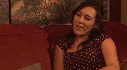 Sexi porn video Lesbion