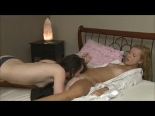 Lesbias sexc orgey vidoes