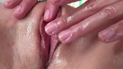 Sided dildo using double girls