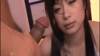 HinaMaeda No.01 B Cock cunt prepared slut tit