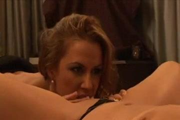 Fuckuf movies Lesbianas licking