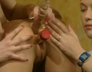 Hub porn phat mynx
