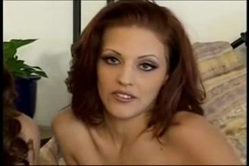 Sluty Matured fuckuf lesbian