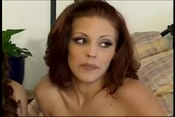 Phots Lesbianas porne masturbated