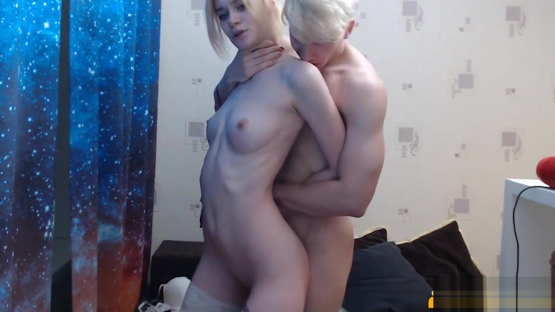 Excellent sex video Amateur exclusive only for you