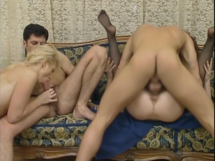 Wild Foursome Kyra sedgwick sister nude