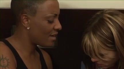 Orgie pornstar horney Lesbiant