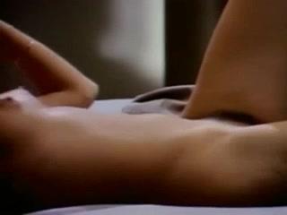 Nude naked jessica biel