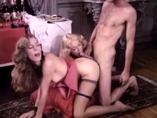 Chop Stix Images of women masterbating