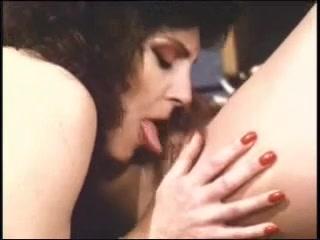 Videos porn secret my