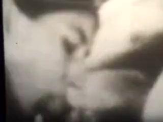 Retro Porn Archive Video: Loveshack