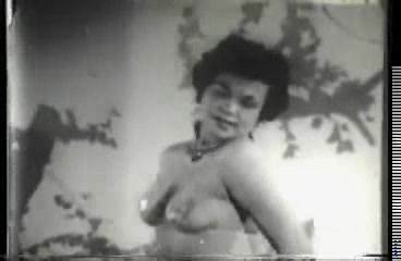 Retro Porn Archive Video: Rpa s0322 gay club north augusta