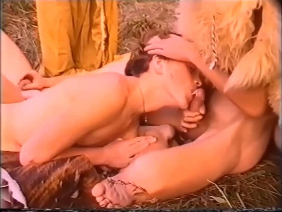 Steinzeit Bengel3 Vintage Flat chst nerd girl sex video